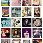 Android İçin Fotoğraf Düzenleme ve Paylaşma Uygulaması – Instagram