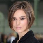 Küt Saç Modelleri 2012