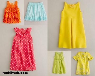 kız, çocuk, elbise, kıyafet, dikiş