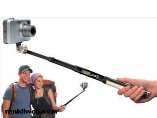 icat, buluş, fotoğraf, teknoloji