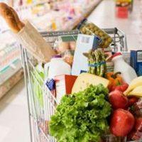 Sağlıklı Bir Alışveriş Listesinde Neler Olmalı? Dr. Ümit Aktaş Açıkladı!