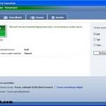 Microsoft Security Essentials 2 Türkçe İndir