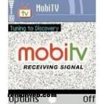 Nokia 6600 İçin TV İzleme Programı – Mobil TV