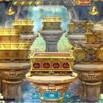 Mücevher Eşleştirme Oyunu – Montezuma'nın Hazineleri 3