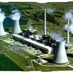 Nükleer Enerji Terimleri Sözlüğü