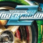 Need For Speed Undergroud 2 Araba Yamaları
