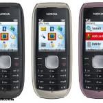 Şarjı En Uzun Giden Nokia Cep Telefonları