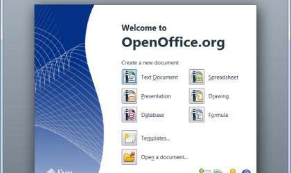 En İyi Ofis Programları