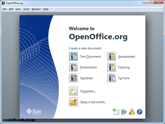 En yi ofis programlar ndir download office - Open office free download for windows 8 ...