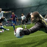 PES 2013 Demo 2 – Pro Evolution Soccer 2013 Demo 2