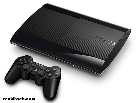 sony, oyun, konsol, PlayStation