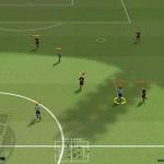 3 Boyutlu Online Futbol Oyunu – Power Soccer