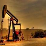 Türkiye'de Petrol Çıkarılan Dağ Hangisidir?
