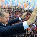 Recep Tayyip Erdoğan En Güzel ve En Kaliteli Resimleri