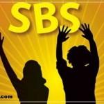 2009-2010 Sağlık Meslek Liseleri SBS Taban ve Tavan Puanları