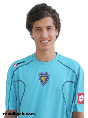 Salih Uçan, futbolcu