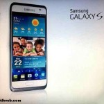 Samsung Galaxy S3 İçin Performans Testleri Yapıldı!