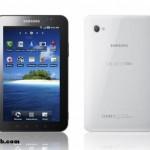 3G'li Telefon Özellikli Tabletler