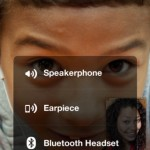 iPhone'da Skype Dili Nasıl Türkçe Yapılır?