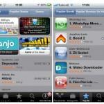 Türkçe App Store Yayında!