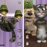 Talking Tom Cat 2 nasıl indirilir?