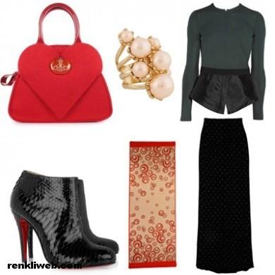 Tesettür Giyim, türban, moda, kıyafet
