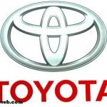 Toyota Türkiye'de 2006 -2008 Yıllarında Üretilen Modellerini Geri Çağırıyor!