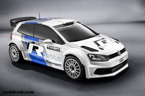 Volkswagen, otomobil, araba