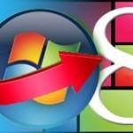 Windows 8 Özelliklerini Windows 7'ye Getiren Araçlar