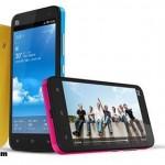 Uygun Fiyatlı Xiaomi Akıllı Telefonlar Türkiye'ye Geliyor!