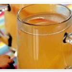 Buzlu Yeşil Çay Tarifi ve Yapılışı