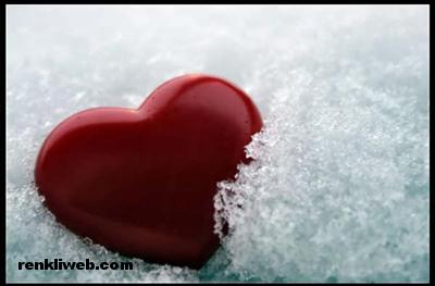 aşk resimleri 001
