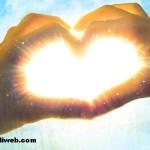 Aşık Olduğunuzu Gösteren Beden Dili Hareketleri