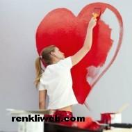 aşk resimleri 008