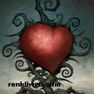aşk resimleri 011