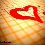 Bana Aşık Olana Nasıl Davranmalıyım?