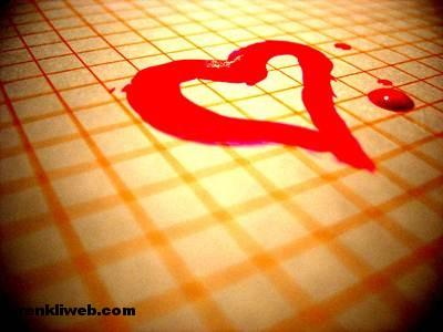 aşk resimleri 012