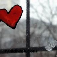 aşk resimleri 013