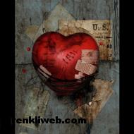 aşk resimleri 017