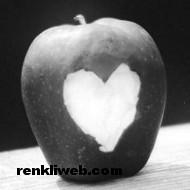 aşk resimleri 021