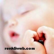 aşk resimleri 022