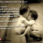 Aşkın Yaşı Var Mı?