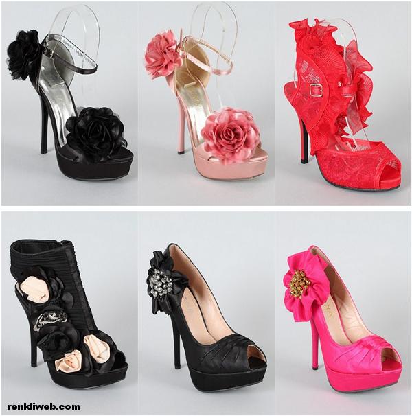abiye, ayakkabı, moda
