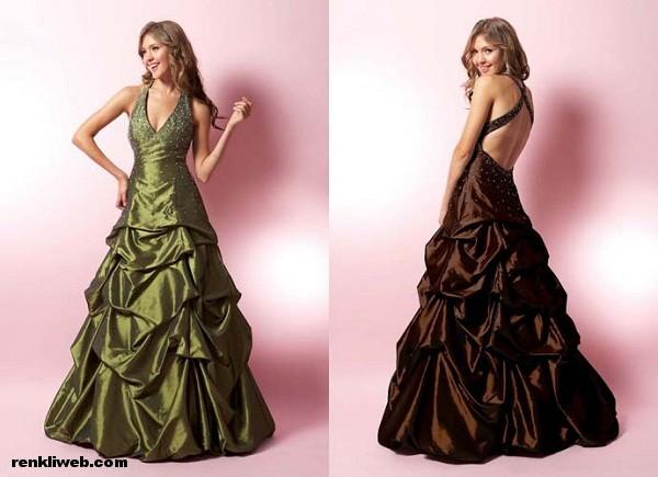 abiye, nişan, düğün, elbise, kıyafet
