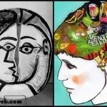 Akıl ve ruh sağlığı nedir? Kısaca özeti