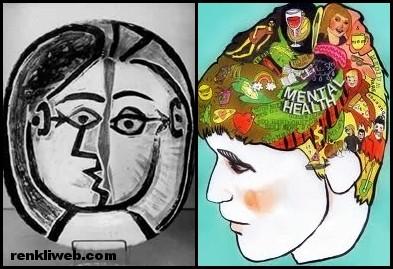 akıl ve ruh sağlığı