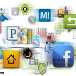 Paralı Uygulamalara Alternatif Ücretsiz Android Uygulama Siteleri