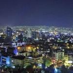 Türkiye'nin Başkenti Neresidir?