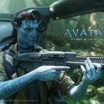 Avatar 2, Avatar 3 ve Avatar 4 Filmleri Geliyor