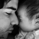 Baba Sevgisi İle İlgili Şiirler